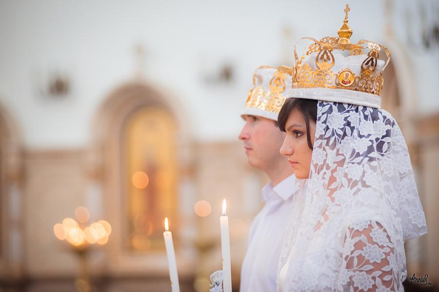 Регистрации без в брака знакомство церкви белой