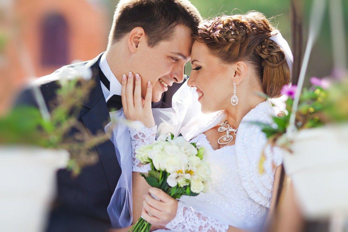 красивые свадебные фотографии смотреть идеальным