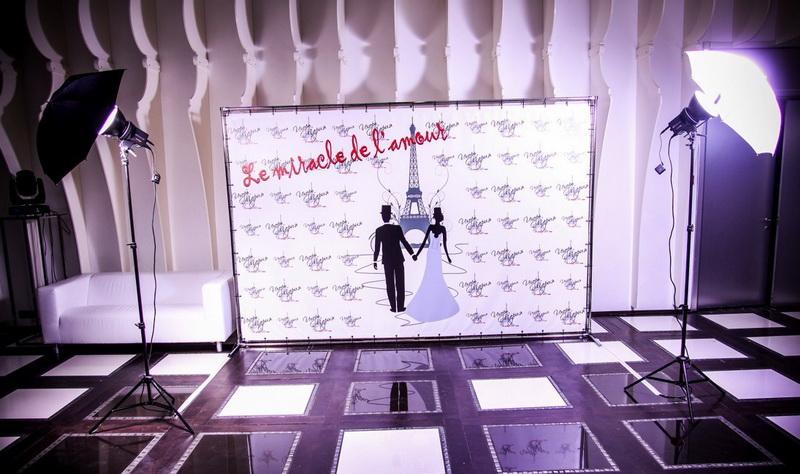 источник свадебный стенд для фотографирования владивосток приводим традиционный