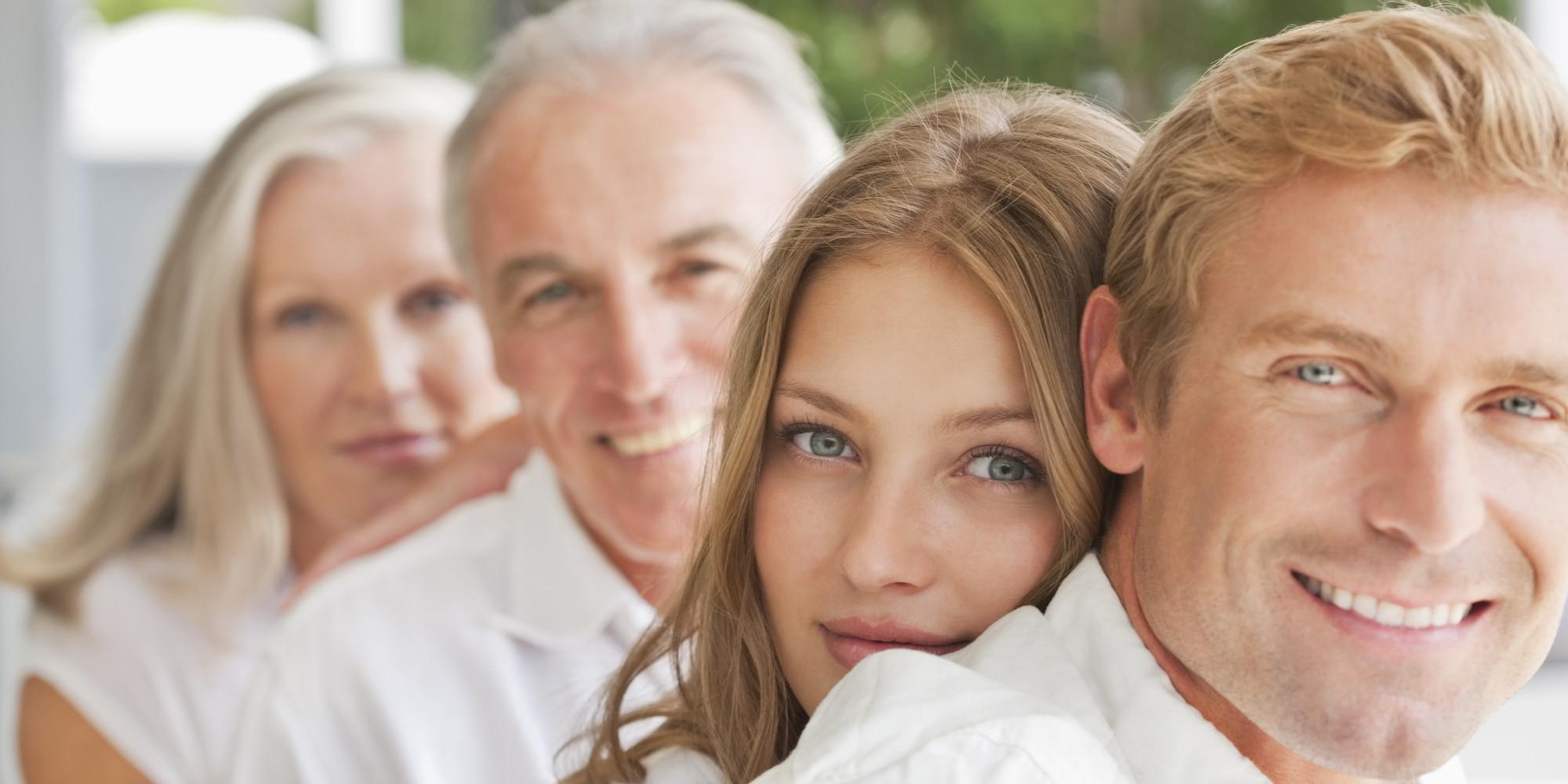 Родственниками онлайн с знакомство