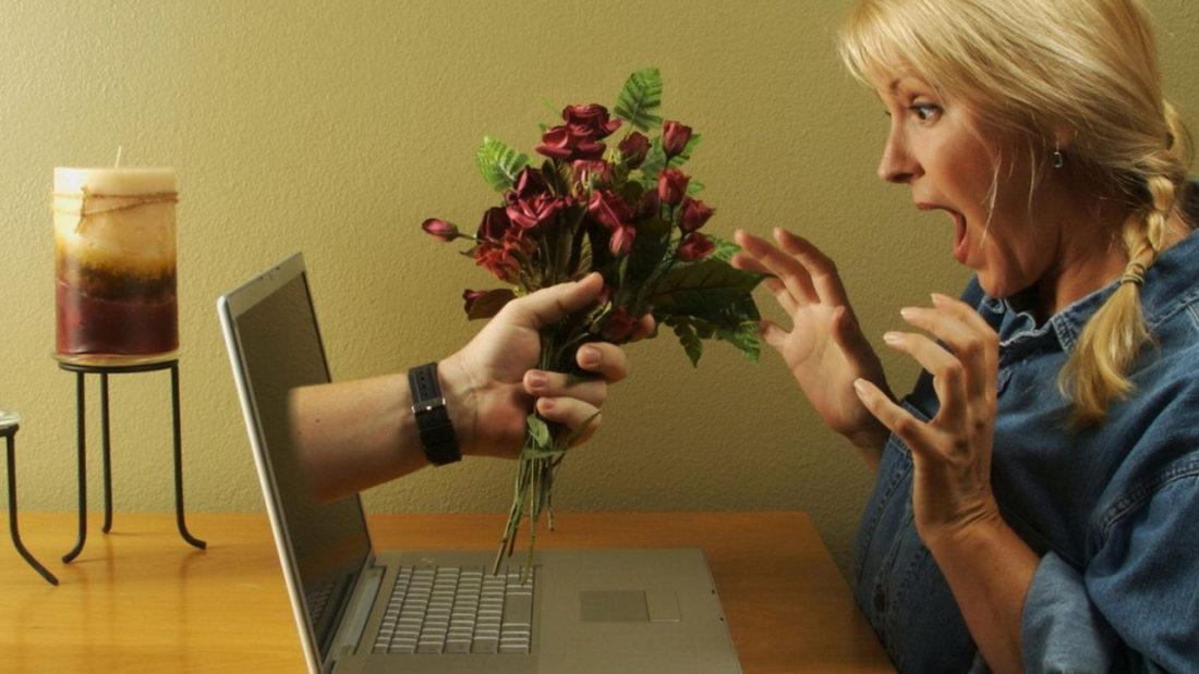 Сердечком знакомств сайт для