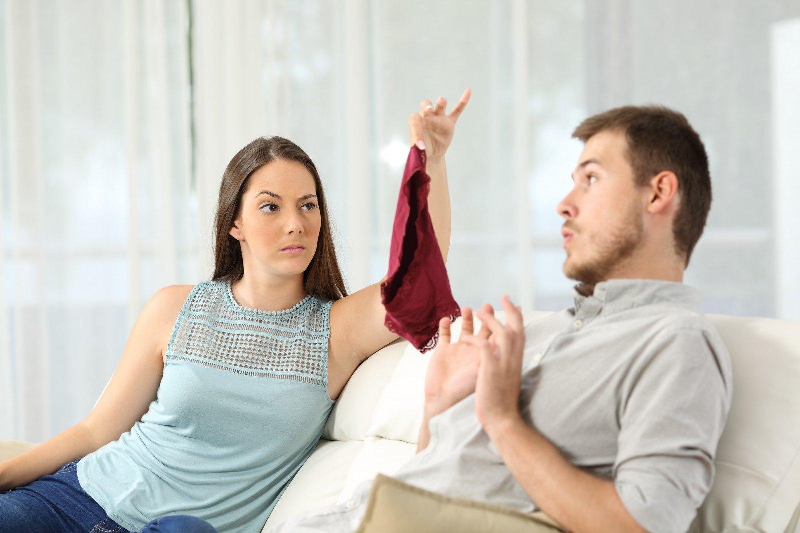 Смотреть жены трахаются с любовниками, мою жену ебет любовник - лучшее порно видео на 12 фотография