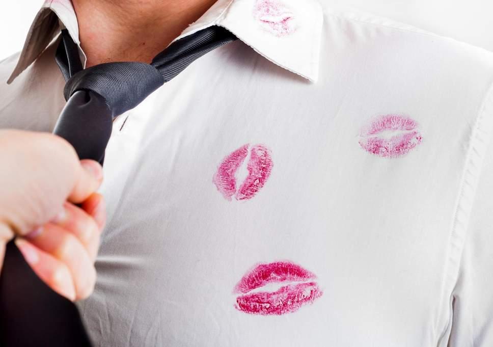 Как пережить измену любимого человека: советы психологов. Как простить измену мужа и сохранить брак