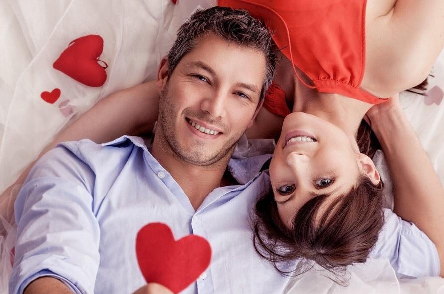 Как покорить сердце девушки основные женские типы