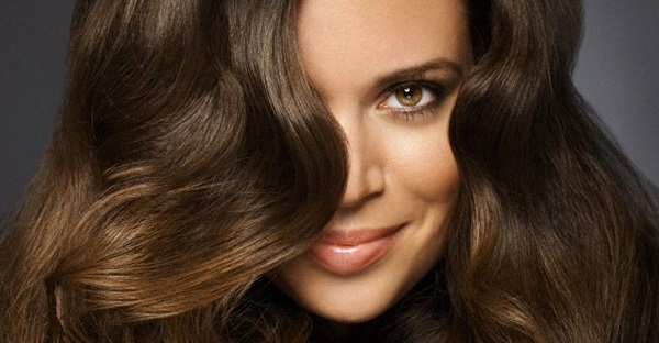 Как нарастить длинные волосы