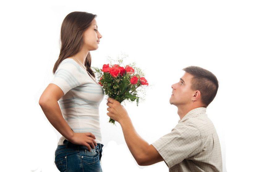 Как вернуть девушку после расставания – психология отношений по возвращению любимой девушки после расставания