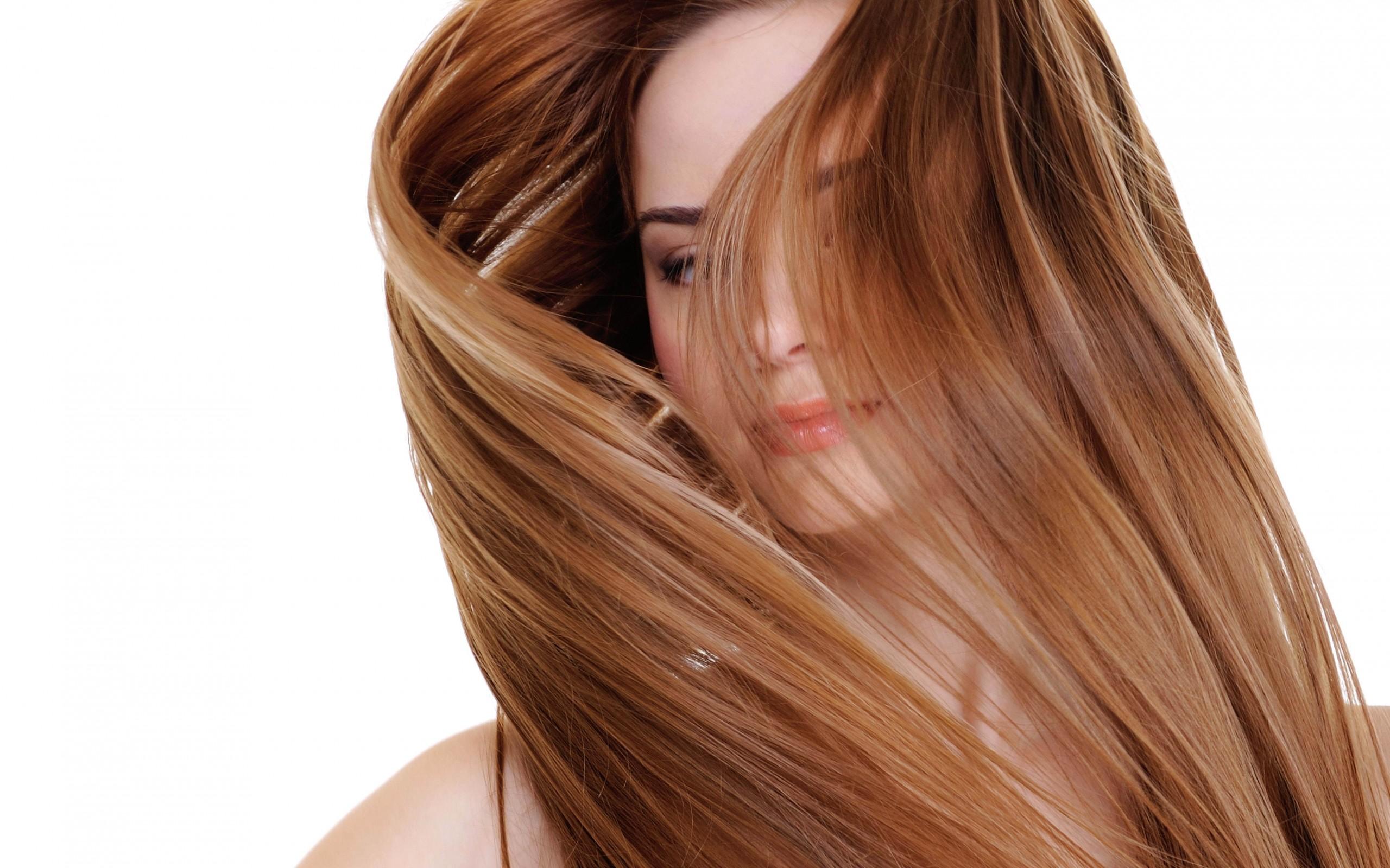 Плюсы и минусы капсульного наращивания волос: вредно ли наращивать волосы с помощью капсул и портятся ли они после наращивания?