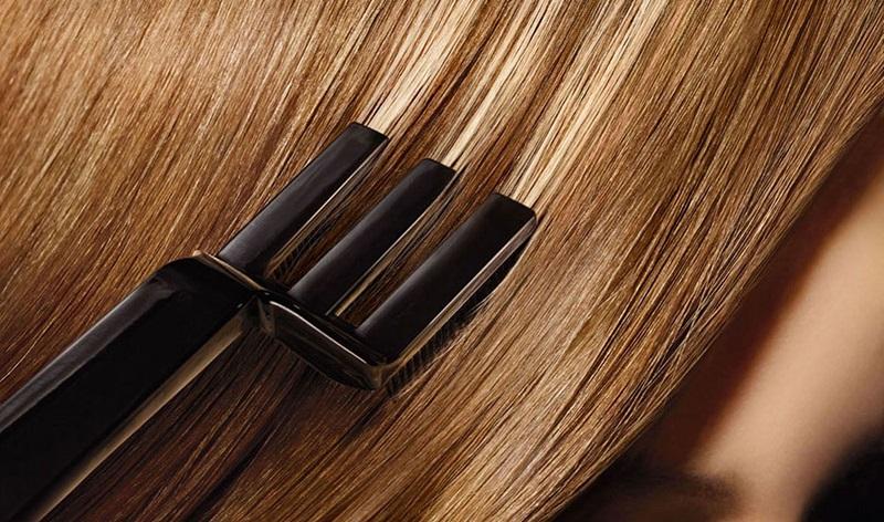 Как перекрасить волосы из темного в светлый: пошаговая инструкция, советы, как добиться нужного оттенка