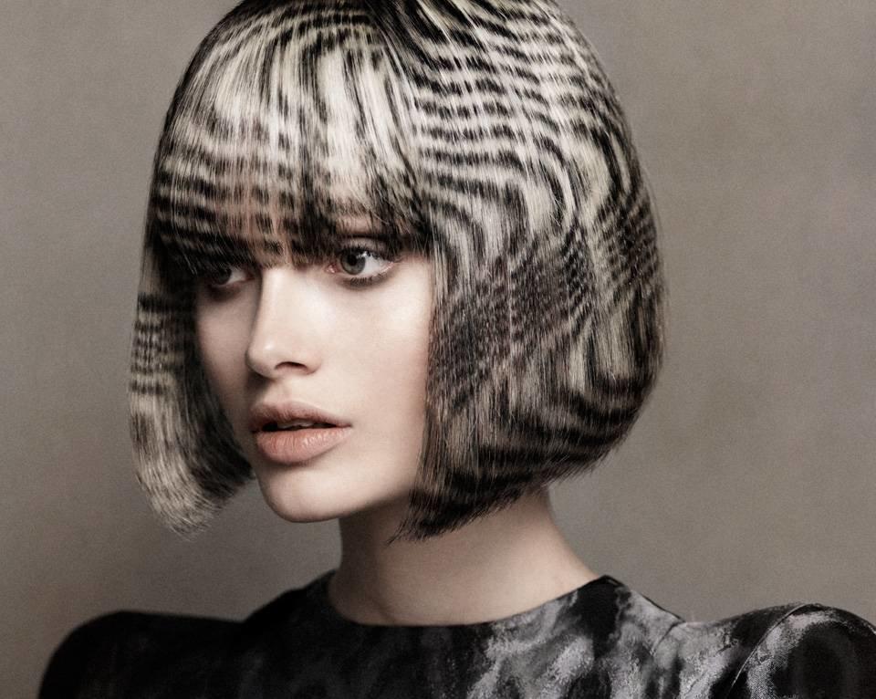 Модное окрашивание волос 2020. Фото новинки и тренды окрашивания на разную длину волос