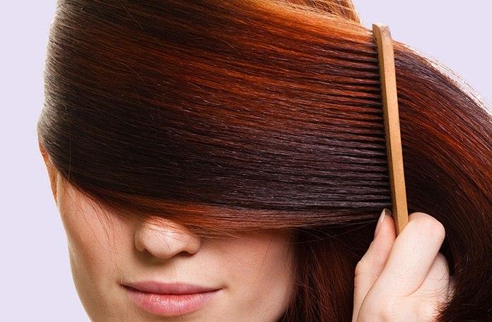 Щелочная смывка для волос – Кислотная смывка для волос: виды и как пользоваться — Салон красоты Кристины Быковой метро Проспект мира Москва