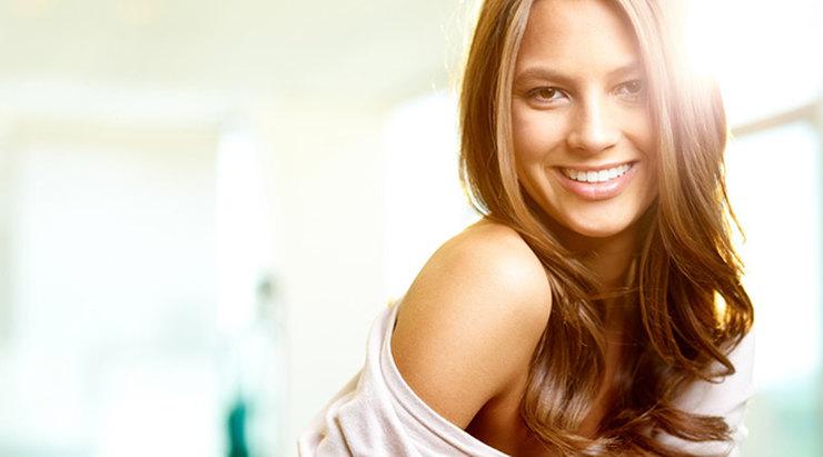Стрижки на тонкие длинные волосы (34 фото): модные женские стрижки с челкой и без нее для девушек с редкими прямыми и волнистыми волосами