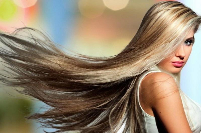 Мелирование на русые волосы (68 фото): модные тенденции 2020, виды и выбор цвета, красивое мелирование кончиков, уход после окрашивания