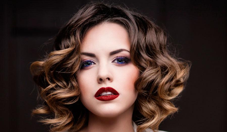 Омбре на короткие волосы: варианты окрашивания, фото. Омбре окрашивание на темные короткие волосы и блонд в домашних условиях: фото