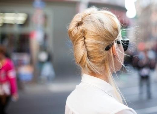 Прическа улитка: пошаговая инструкция, как сделать плетение косички из волос, как плести косу поэтапно