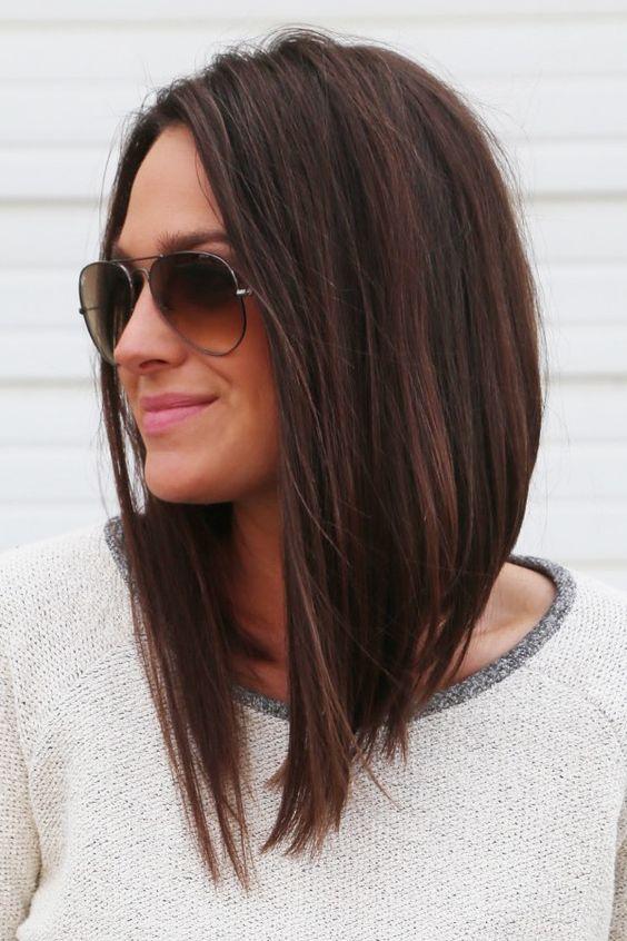 стрижка боб на тонкие волосы 40 фото удлиненный короткий и