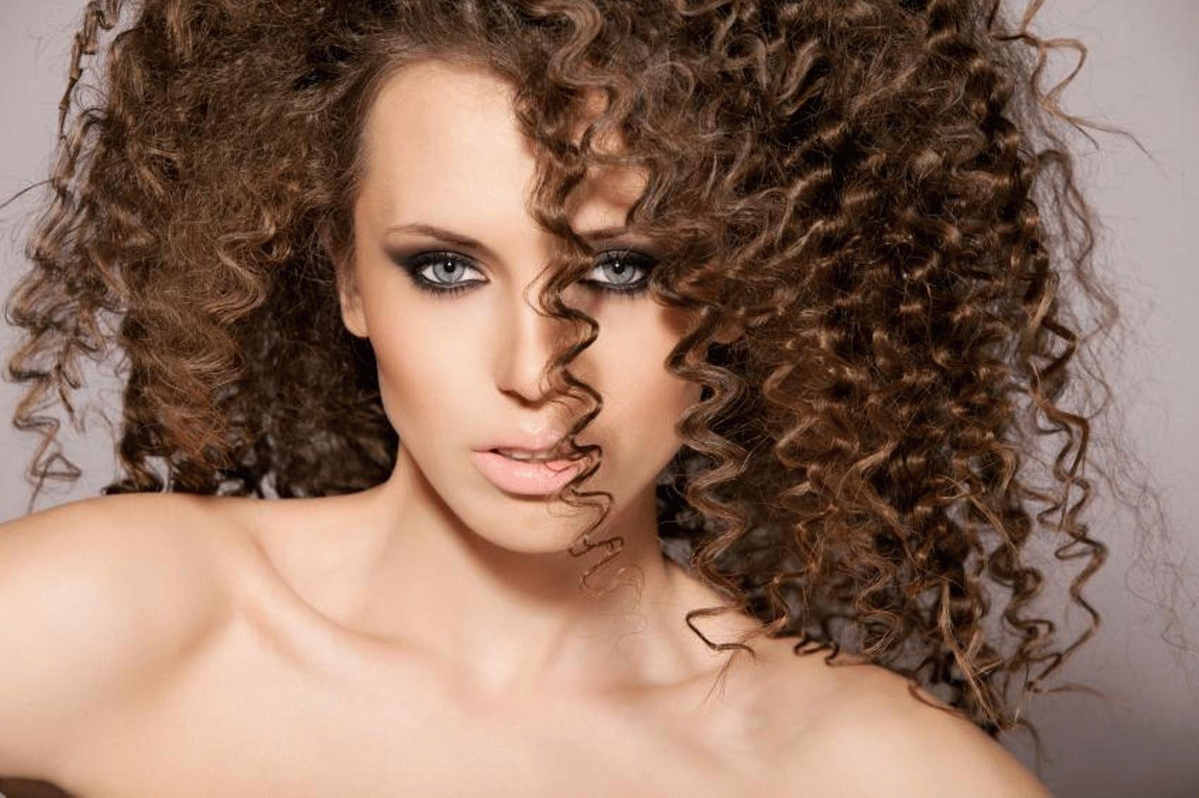 Работа над ошибками: средства для выпрямления волос после хи