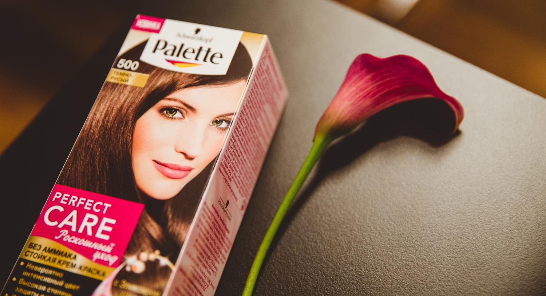 Краски для волос Palette (42 фото): состав, палитра цветов и оттенков. Осветляющая краска «Фитолиния» и другие. Отзывы