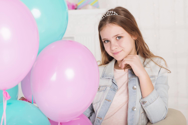 Что подарить девочке на 14 лет день рождения какой самый оригинальный подарок девушке от парня можно выбрать