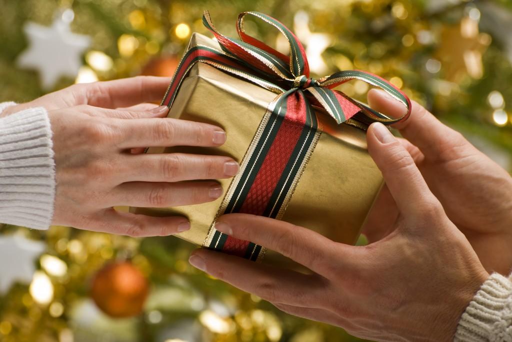 отличается своей картинки подарки для родных дочкой или нас