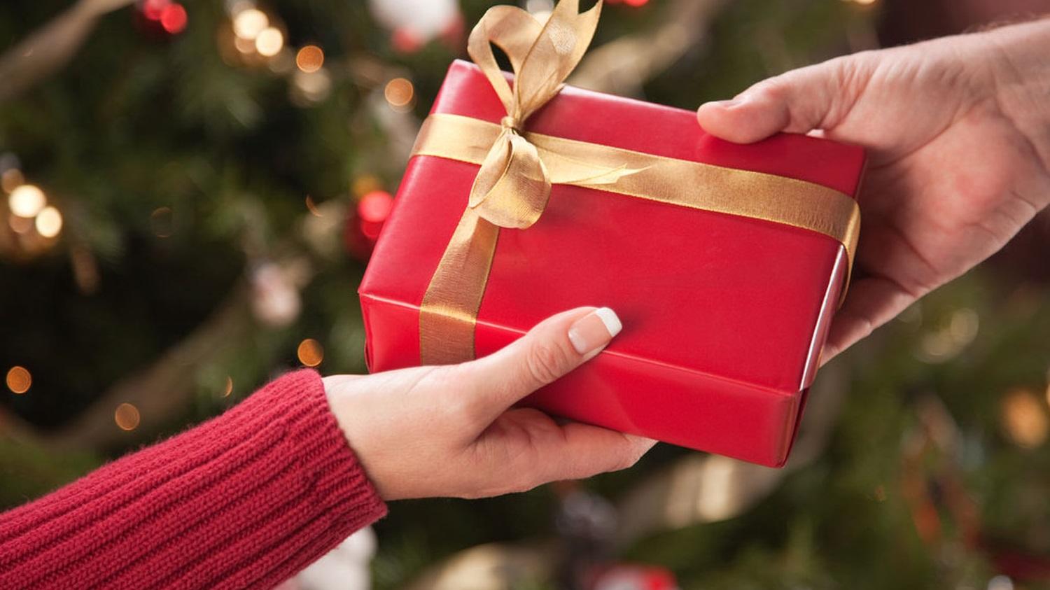 участников картинки подарки для родных уголки
