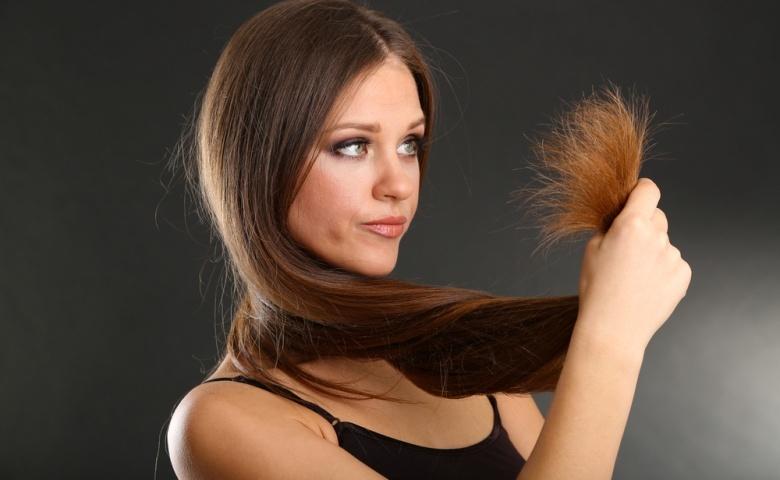 Как подстричь волосы правильно? Как стричь длинные волосы?