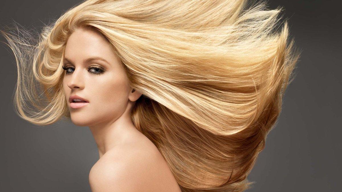 Если волосы обесцветили как вернуть цвет