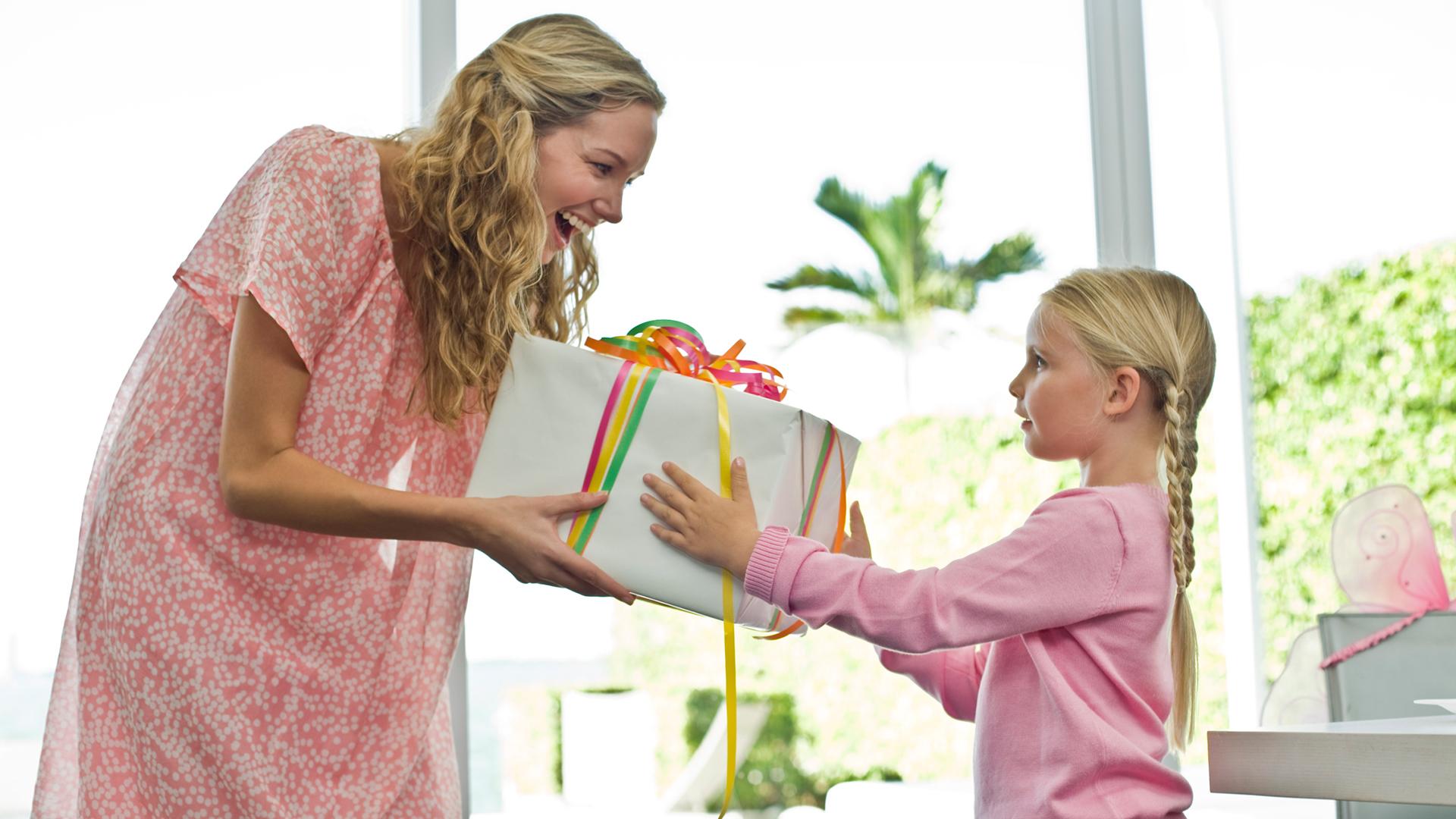 Подарки маме картинки, преподавателям день учителя
