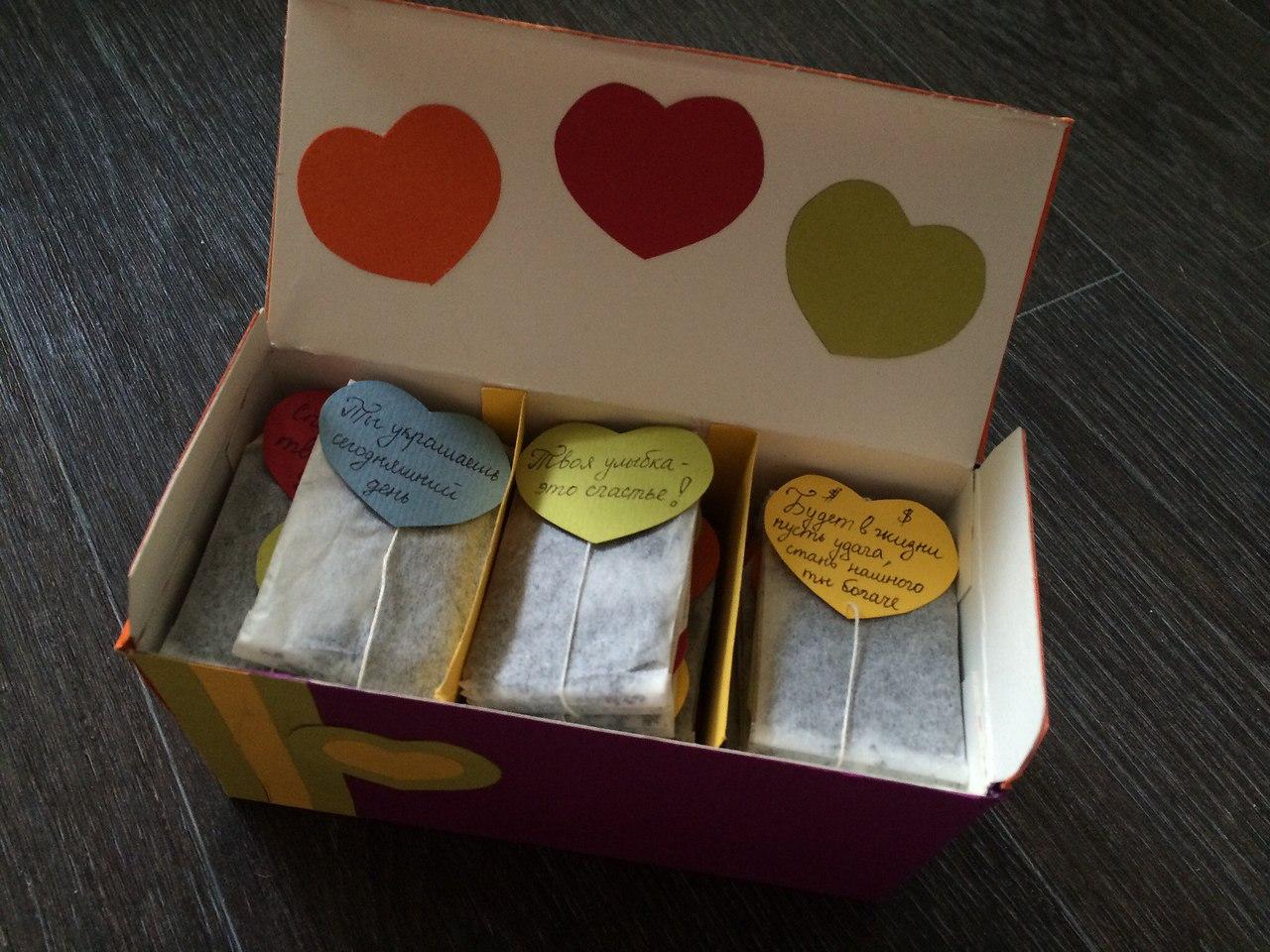 чайные пакетики с пожеланиями для любимого знакомств туле