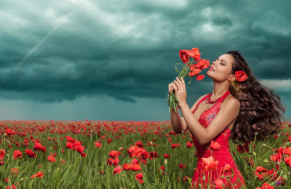 chto oznachaet krasnyj cvet 10