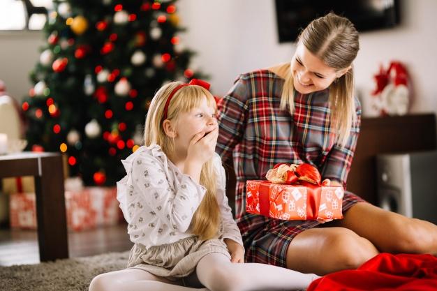 Картинки дочка лучший подарок, днем медсестры картинках