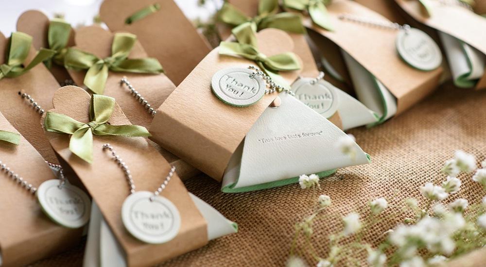свадебные сувениры гостям фото вскоре кафе