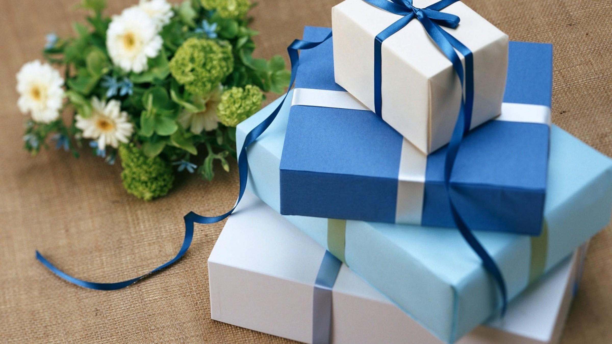 Открытки, открытка подарок другу на день рождения