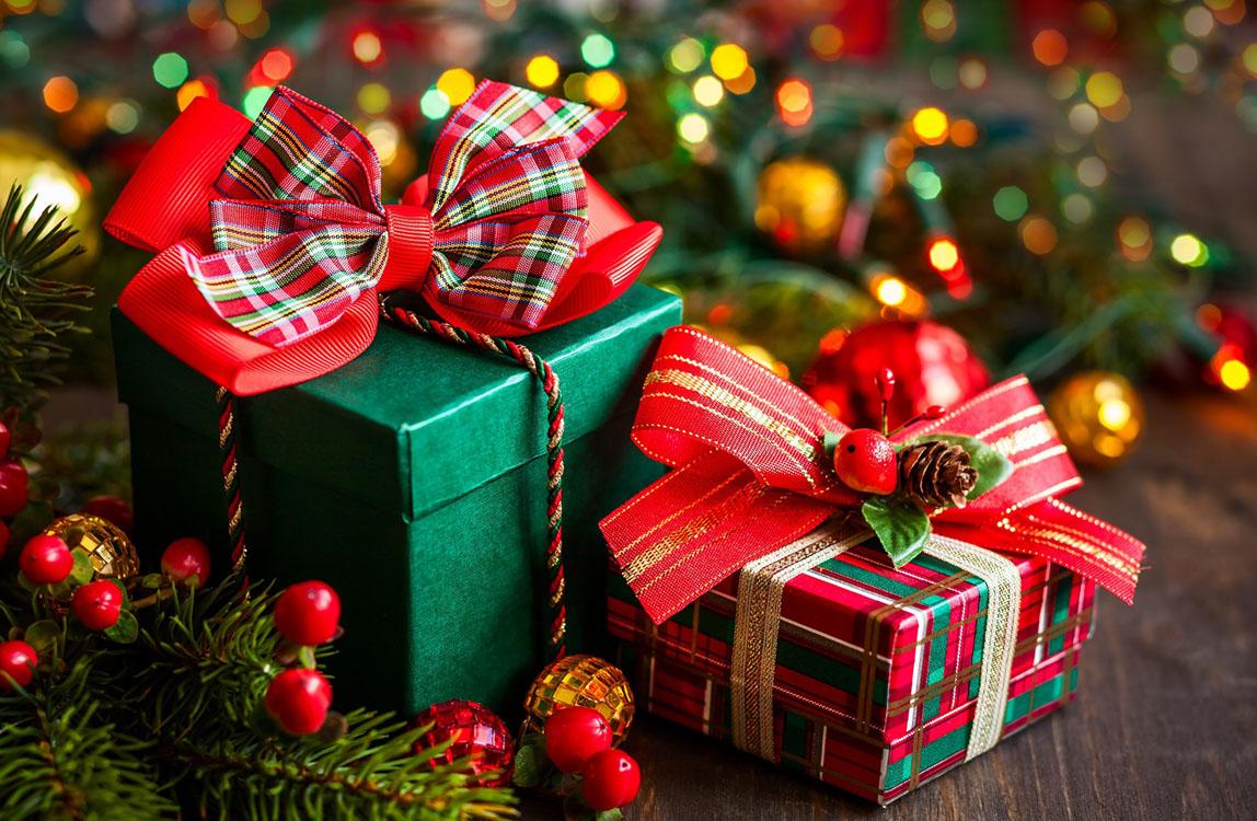 Новогодние поделки и подарки своими руками. Новый год 2020.