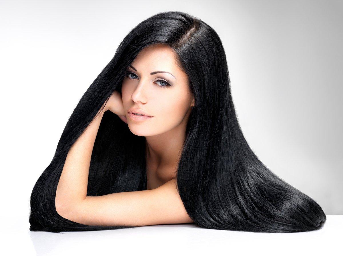 Осветление волос и обесцвечивание в домашних условиях: способы, техники