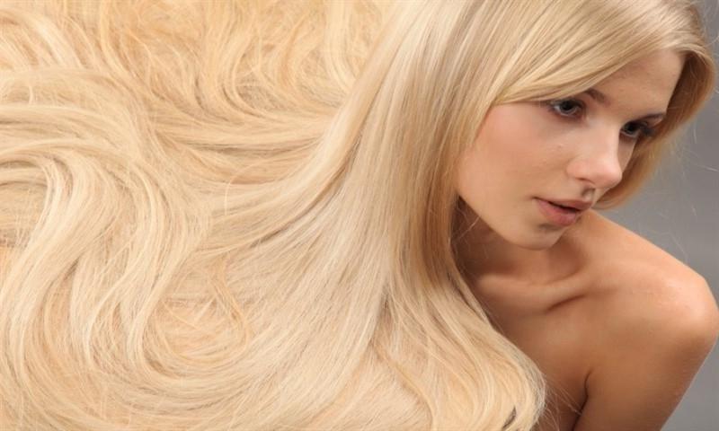 Как восстановить волосы после осветления народными средствами в домашних условиях