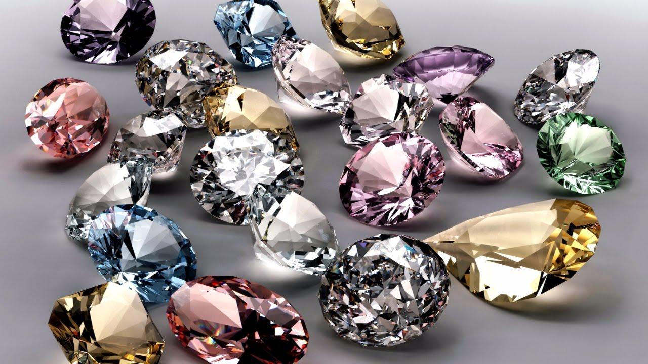 статья цвет алмаз картинка сарафаны лето это