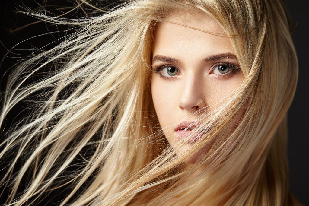 Тонирование волос после осветления (35 фото): чем тонировать осветленные волосы в домашних условиях? Как правильно затонировать рыжину?