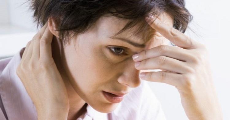 Чувство тревоги без причины: как избавиться от страха и волнения
