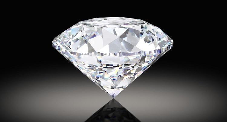 Зеленые камни: названия и фото драгоценных и полудрагоценных минералов