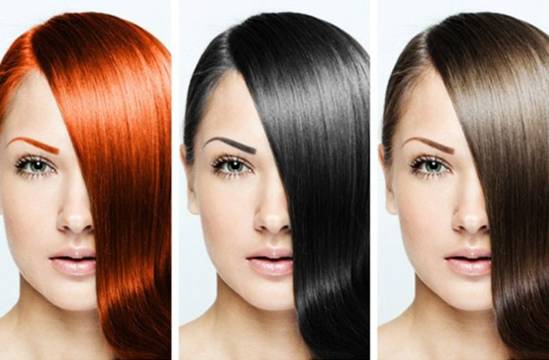 этого приложение покраска волос на фото организациях ип, которых
