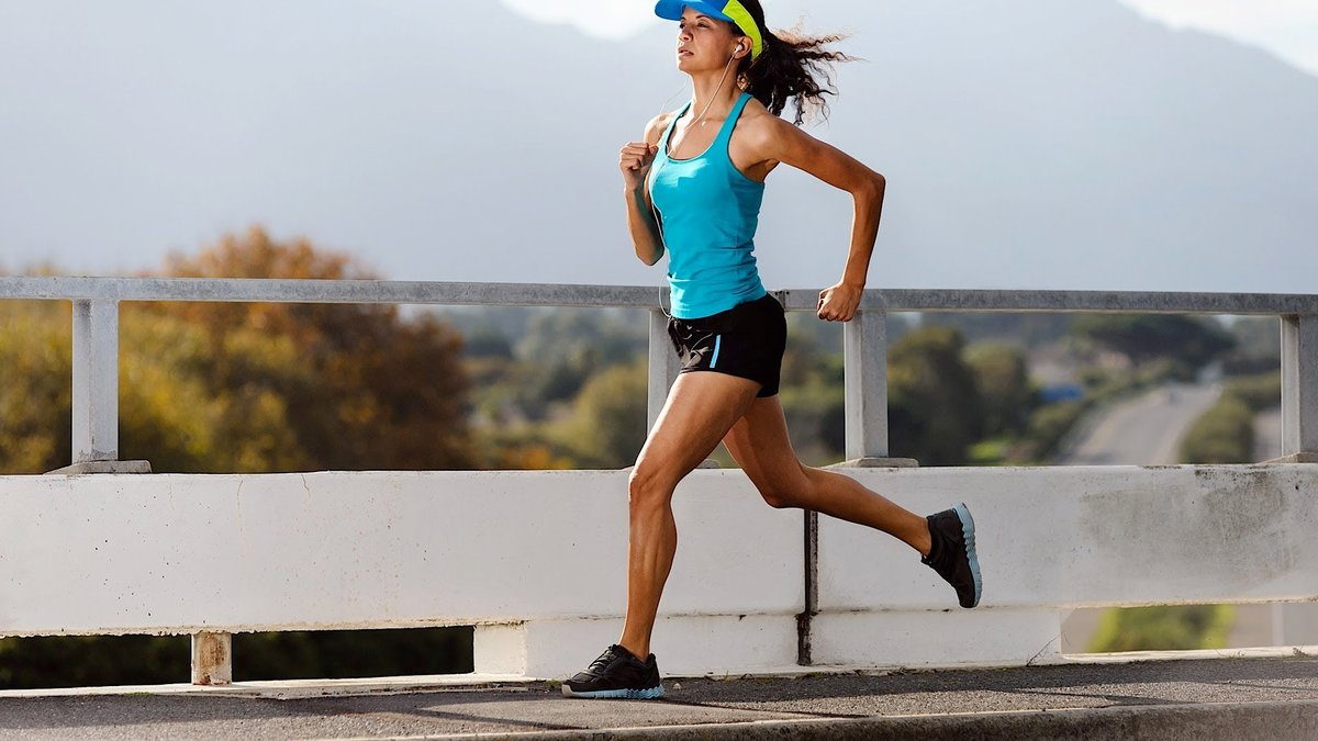 hot-women-runners