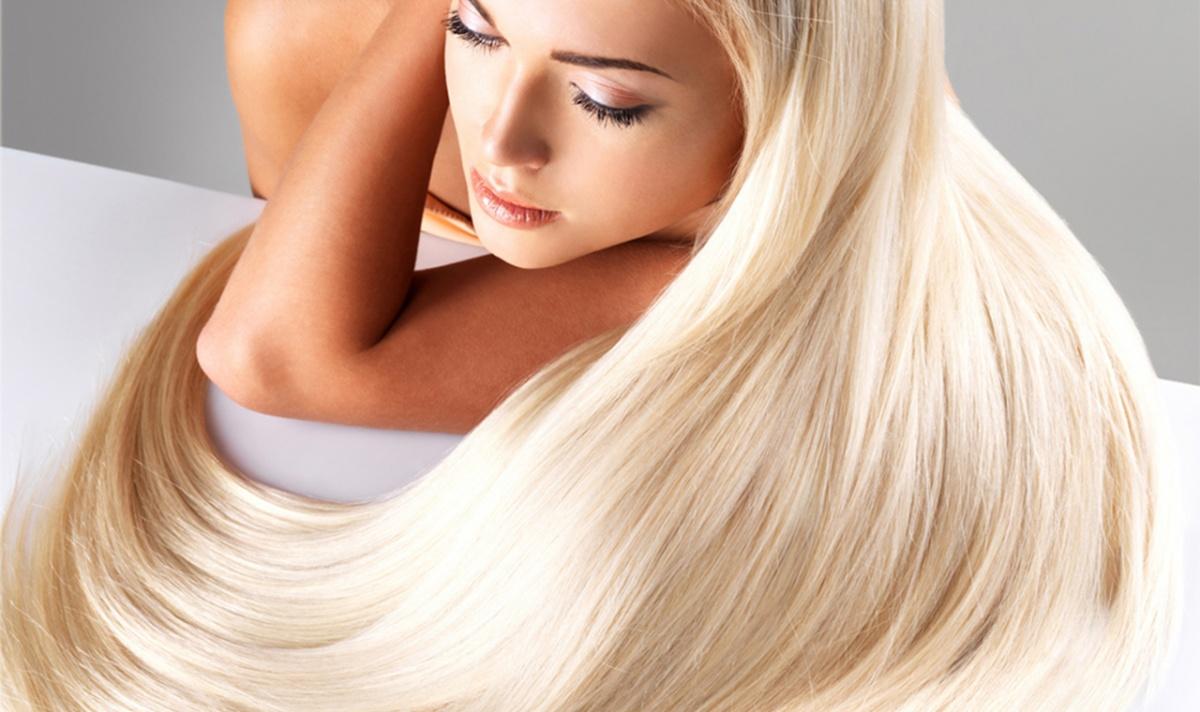 Блонд оттенки, палитра цветов: холодные, теплые тона, пепельный блонд, омбре, шатуш, балаяж. Как определить свой цветотип