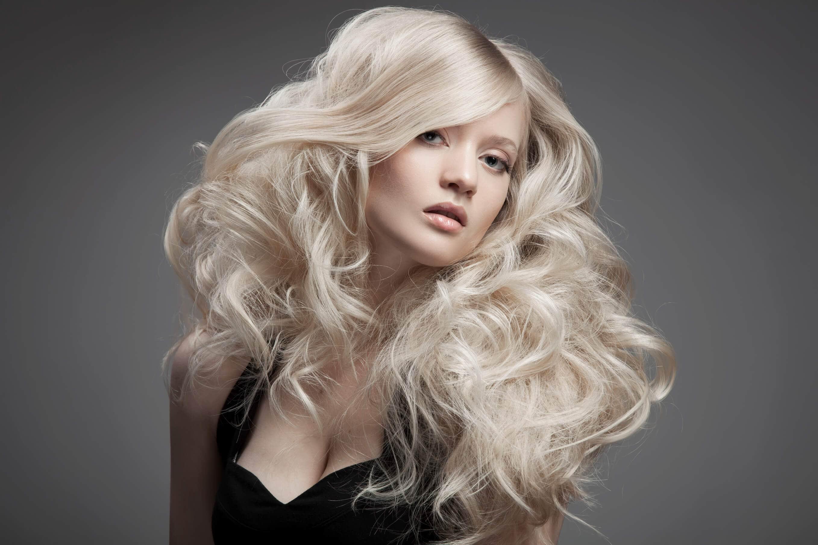 Чистые блондинки картинки