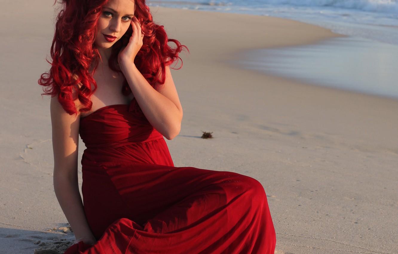beach-babes-with-red-hair-free-jailbait-porn