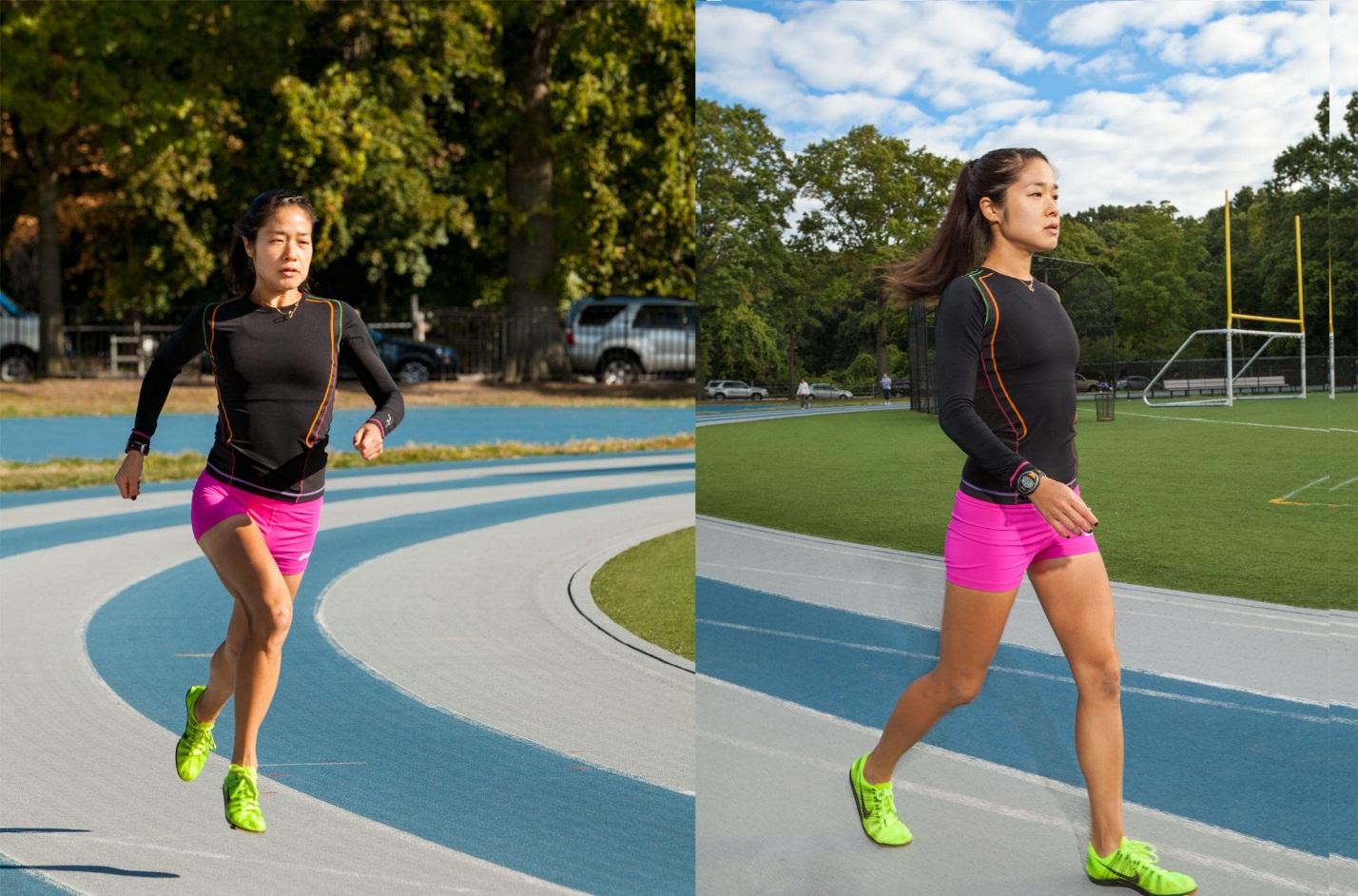 Начал Ходить И Похудел. Ходьба для эффективного похудения: основные правила