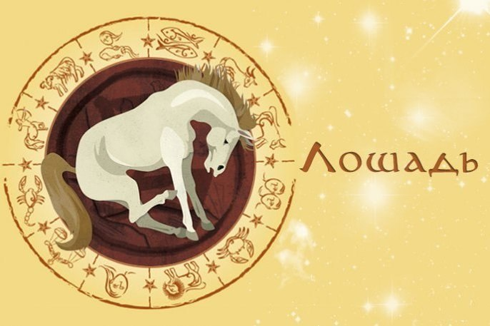 Год Лошади по китайскому гороскопу — характеристика мужчин и женщин, рожденных в год Лошади. Совместимость Лошади с другими знаками восточного зодиака
