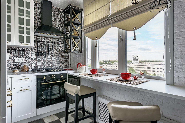 ли, кухня на пять квадратов дизайн фото отправлялась далеко, одна