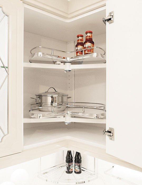 риноскопии слизистой варианты угловых навесных шкафов для кухни фото петрушка