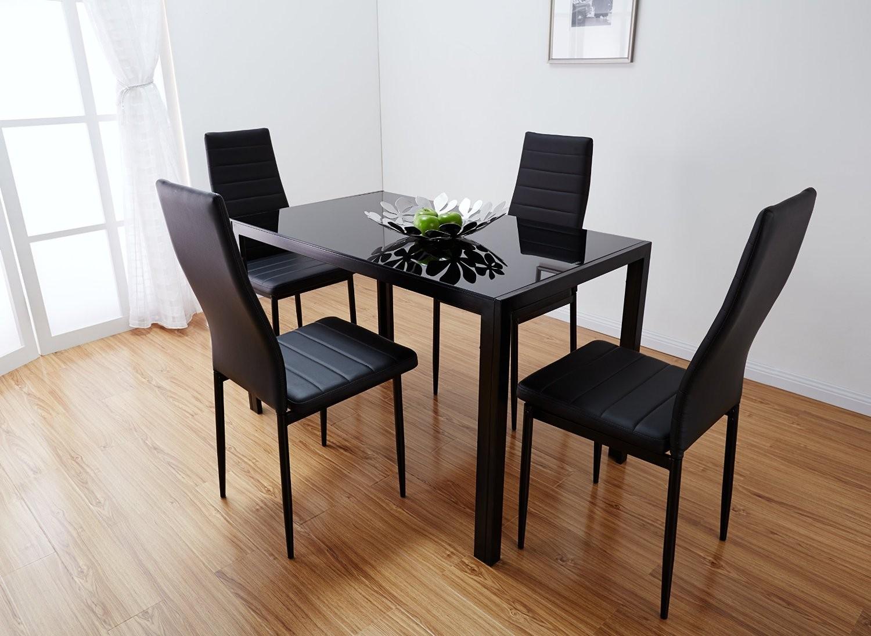 стулья и стол для кухни в картинках чаще