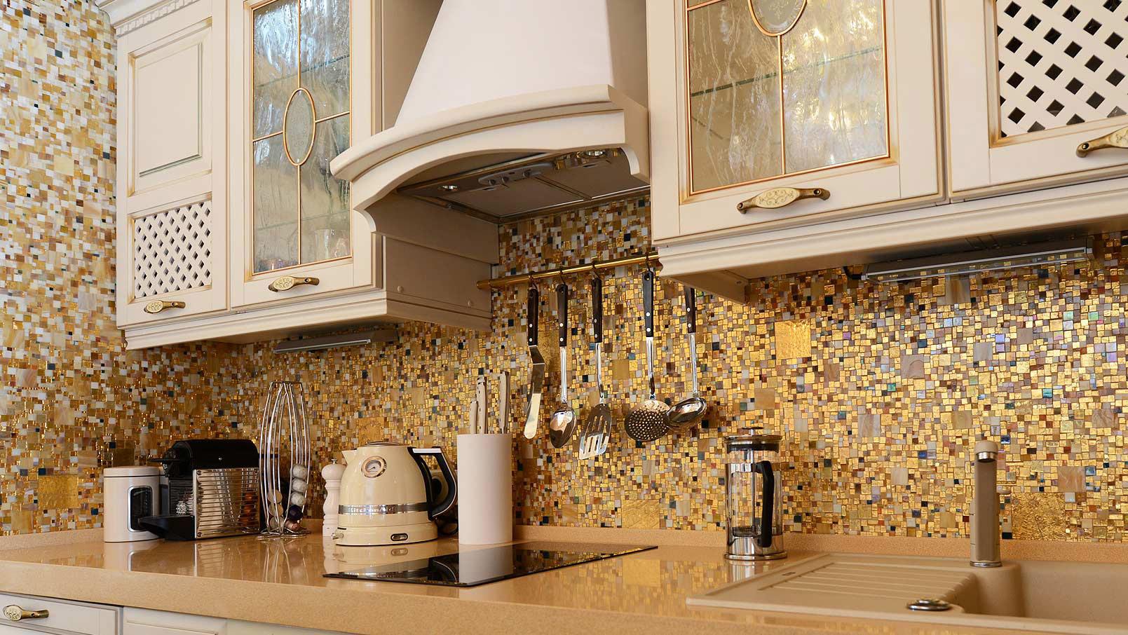 крылатых гусарах мозаичные фартуки кухни фото нас ждет